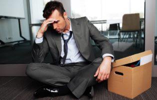 Desempregado: Descubra 8 coisas que você não pode fazer (de jeito nenhum)