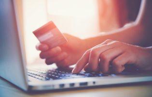 Perigo no cartão de crédito: o que não fazer nunca!