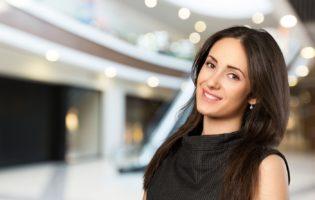 Autoconfiança: Conheça 5 hábitos indicados pela coach Mel Robbins
