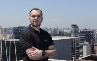 Leandro Martins