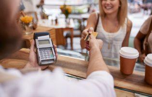Dicas de cartão de crédito: como transformá-lo em um aliado