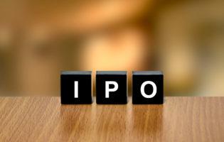 IPO: O que é e como funciona?