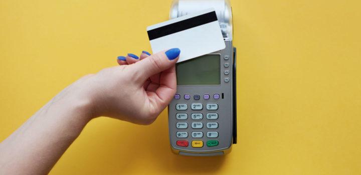3 Segredos para aumentar o limite do cartão de crédito