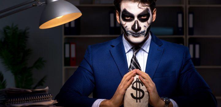 4 Segredos que o Gerente do Banco Esconde de Você