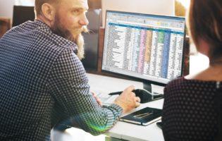 Planilha de Controle Financeira: A Melhor já Criada (Baixe Grátis)