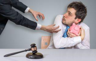Plano de previdência e tributação: o que considerar?