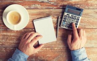 Declaração de Imposto de Renda 2020: quais despesas posso deduzir?