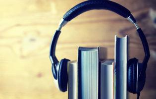 DinheiramaCast 3ª Temporada: Quais Livros Mais Gostamos e Recomendamos