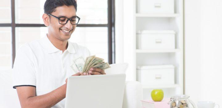 4 Cuidados para Quem Busca Investir em Peer-to-Peer Lending