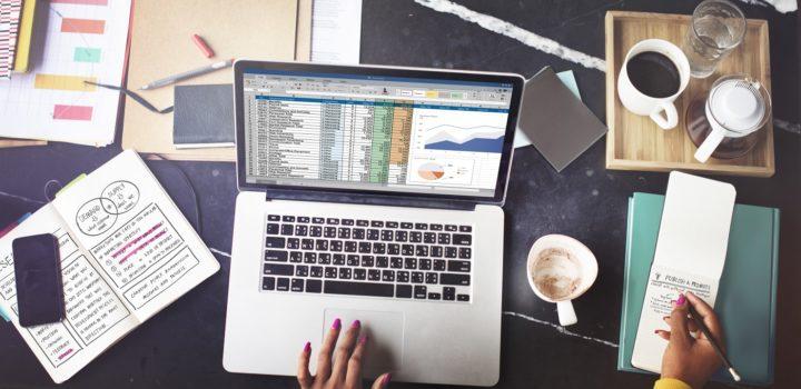 Elimine suas Dívidas: Planilha Gratuita que Ajuda a Controlar seu Dinheiro