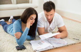 Imposto de Renda: principais erros na hora de declarar