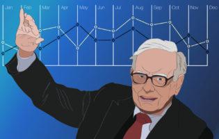 Warren Buffett: Conheça o Grande Segredo do Maior Investidor do Mundo
