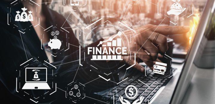 5 Motivos para as Fintechs Incomodarem tanto os Bancos