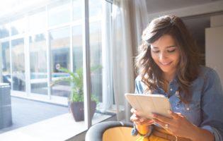 4 eBooks Grátis que Guiarão Você para a Prosperidade Financeira