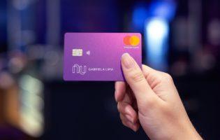 Super Fintech: Nubank Terá Conta para Empresas