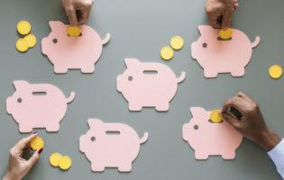 Investimentos: Como Investir Melhor no Meio de Tanta Informação