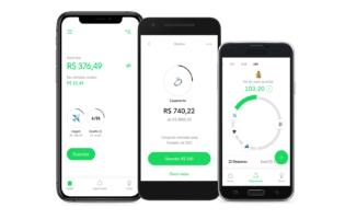 Diin Democratiza o Investimento com Aplicações a Partir de R$ 1,00