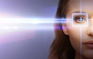 Futuro: Quando a Fantasia Precisa se Tornar Realidade