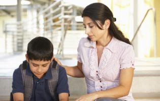 5 Pontos que Escola Não Ensina, e os Adultos Precisam Ensinar