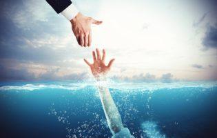 Finanças no Buraco? Conheça a Planilha que te Ajudará a Sair do Fundo do Poço