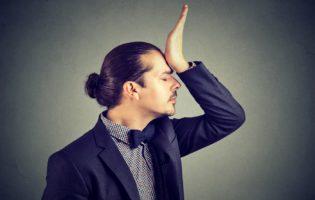 Conselhos financeiros: cuidado ao seguir alguns
