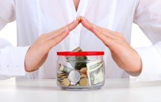 Guardar Dinheiro: Como Começar em 8 Passos