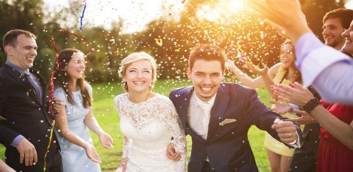 Casamento e dinheiro: como ajustar a vida a dois