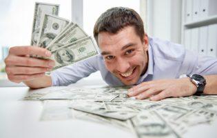 Como Economizar Dinheiro: Você já Sabe que o que Precisa Fazer!
