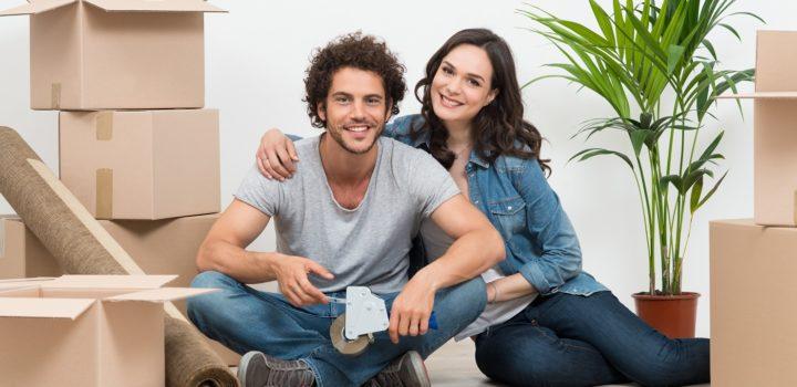 Financiamento Imobiliário: Conheça Nova Modalidade Atrelada ao IPCA