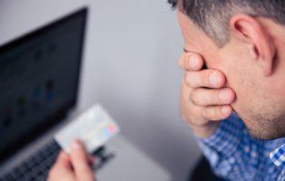 Débito Automático: Você Precisa ter (MUITO) Cuidado