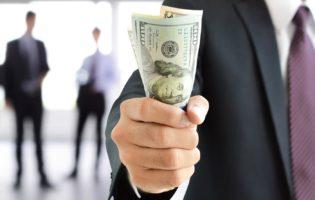 Investir em Dólar: 5 Grandes Dúvidas que Finalmente Respondidas
