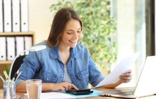 Guardar Dinheiro: Você não Vai Conseguir sem um Propósito
