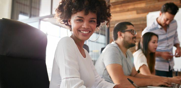 Ganhar mais: 4 dicas para aumentar sua renda (com o mesmo esforço)