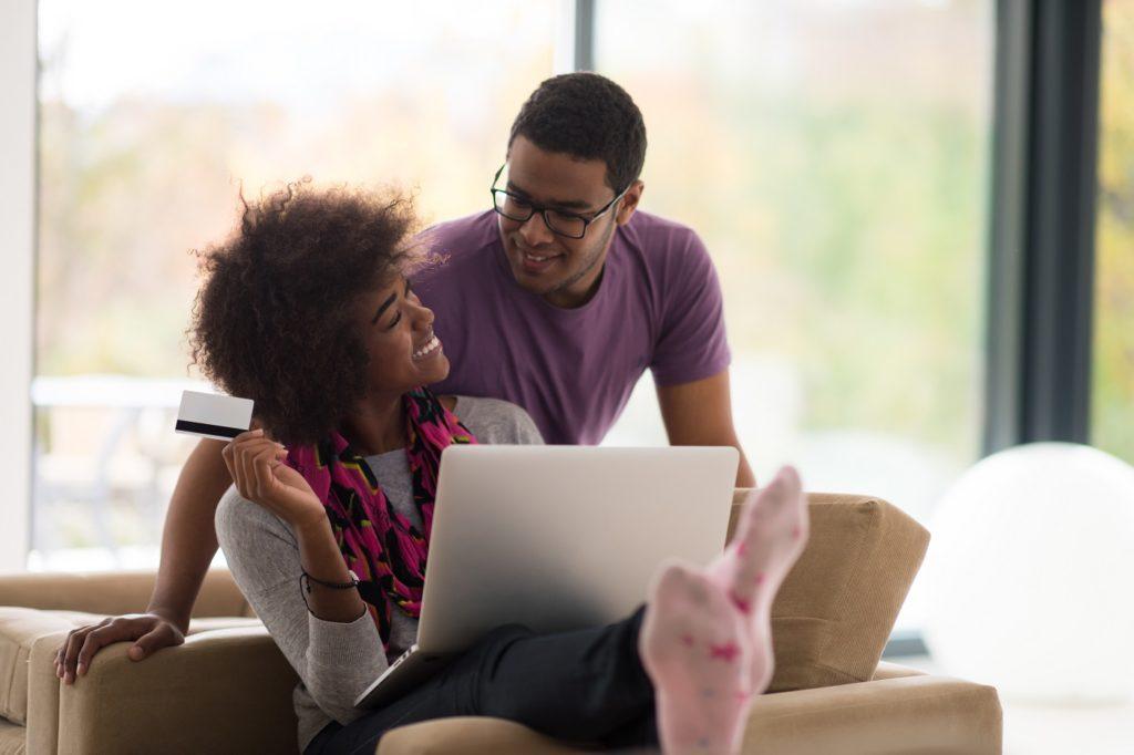 Como começar o planejamento financeiro: 4 erros que você deve evitar