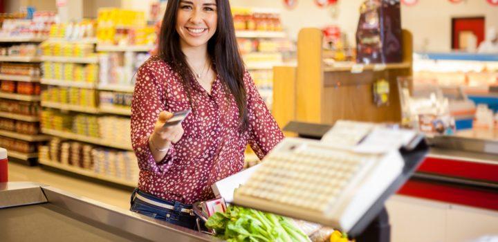 Gastar menos: 7 dicas para não deixar todo dinheiro no supermecado