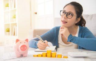Ganhar dinheiro: 9 ações fundamentais para mudar sua vida