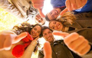 5 Hábitos financeiros para mudar sua vida (agora e para sempre)