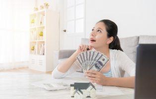 Dinheiro: 3 técnicas para transformá-lo em instrumento de felicidade