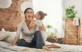 Dias das Crianças: o que dar de mais precioso?