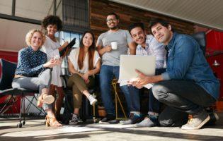 Investir sem medo: um encontro especial com você