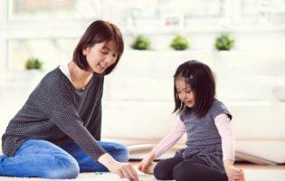 Ensinar uma criança a poupar: confira 9 dicas