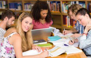 Educação: você não vai ser verdadeiramente rico sem ela