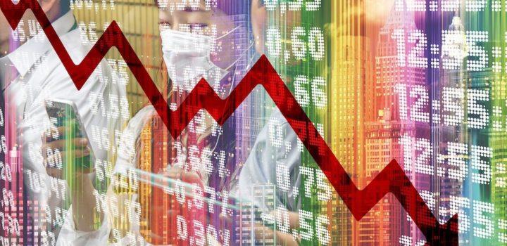 Devo investir na bolsa de valores com pouco dinheiro e jovem?