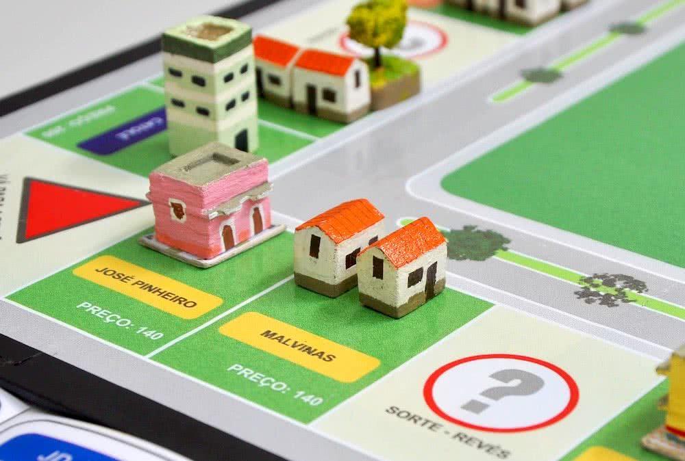 Renegociar aluguel: como agir para ajustar o orçamento - banco imobiliário