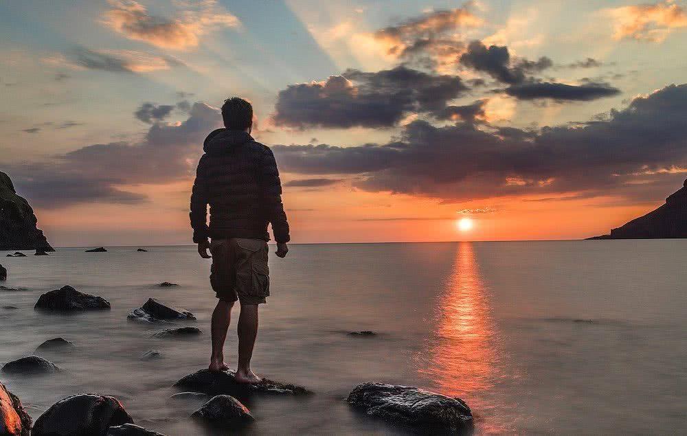 Milagre da manhã: sucesso, acordar cedo, isso faz sentido?