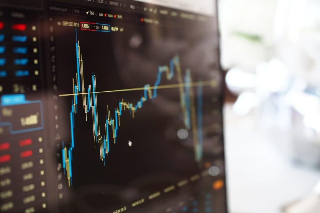 A revolução das sardinhas na bolsa de valores
