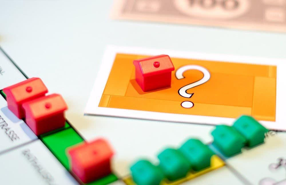 Comprar casa própria ou alugar: como se decidir?