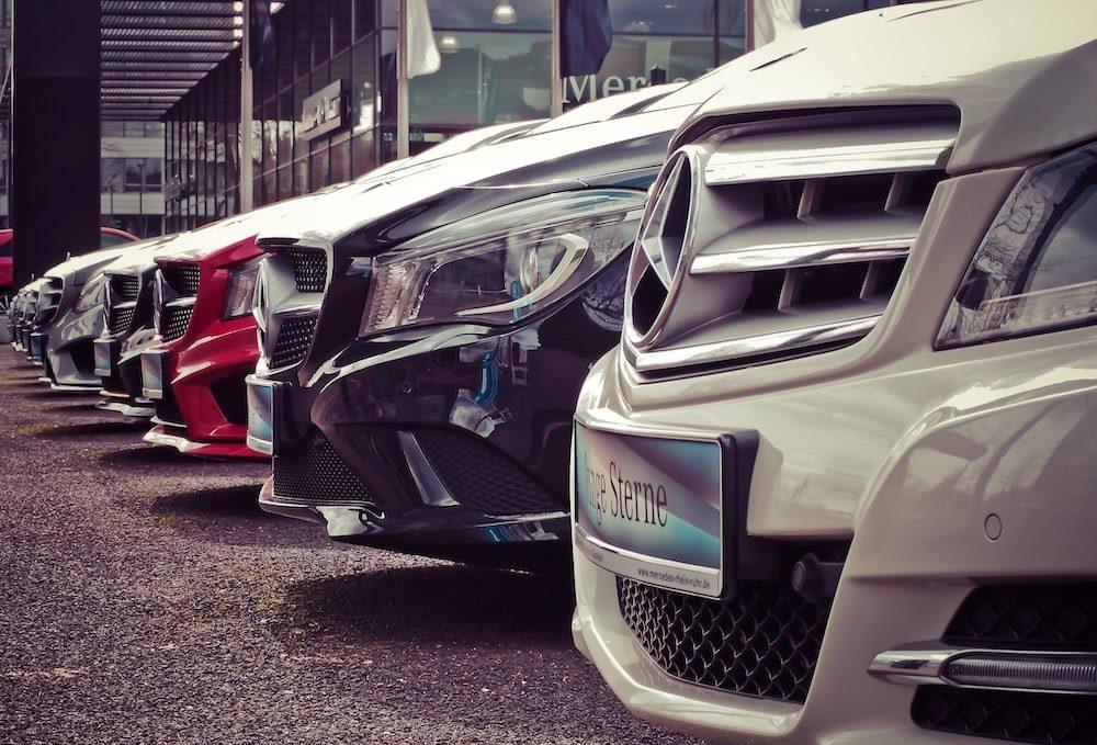 Preço dos carros no Brasil: mentiram pra você sobre custo-benefício