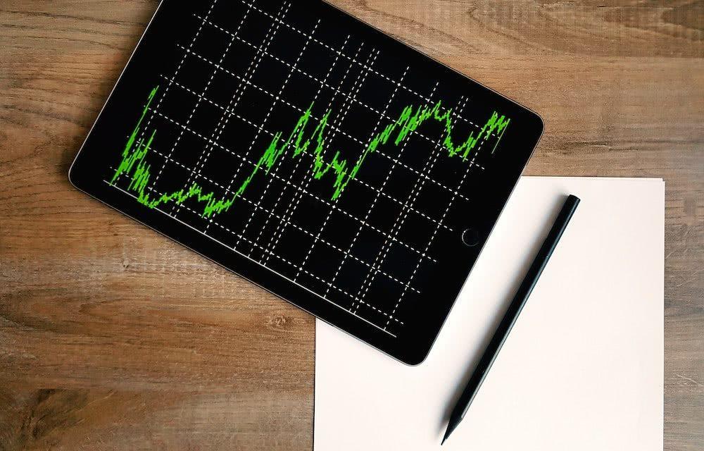 Como aprender a investir: lições para mudar sua vida