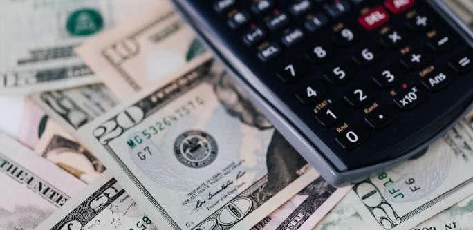 Investir em dólar - Dinheirama